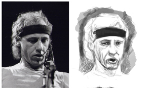 mark knopfler progress 1